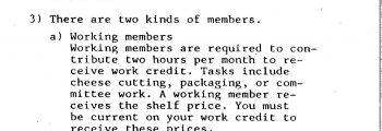 1980 – EEFC Incorporates