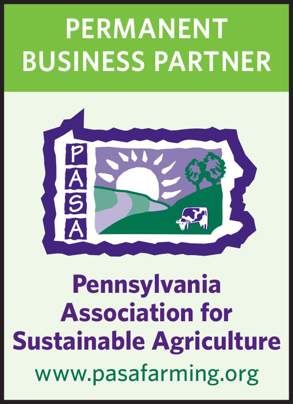 2009 – Sustainable Agriculture Business Leader