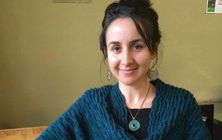 Meet The Owner - Michelle Czolba