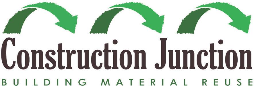 Construction Junction