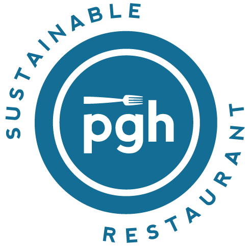 Sustainable Pgh
